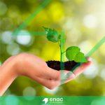 Master-medioambiente-residuos
